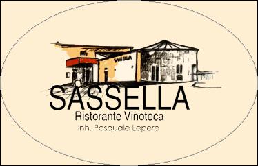 Sassella Ristorante in Herdecke